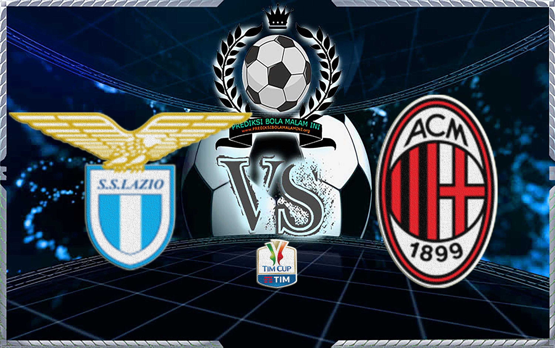 Lazio Vs Milan &quot;width =&quot; 640 &quot;height =&quot; 401 &quot;/&gt; </p> <p> <span style=
