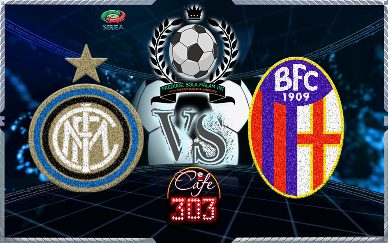Prediksi Skor Inter Milan vs Bologna 11 Februari 2018 &quot;width =&quot; 640 &quot;height =&quot; 401 &quot;/&gt; </p> <p> <span style=