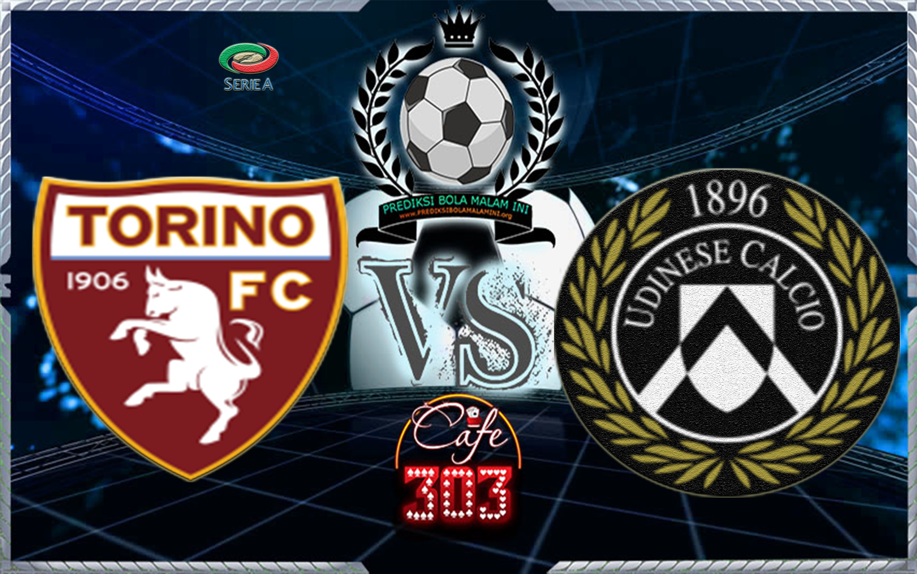 Prediksi Sepatu Turin Vs Udinese 11 Februari 2018 &quot;width =&quot; 640 &quot;height =&quot; 401 &quot;/&gt; </p> <p><strong> <span style=