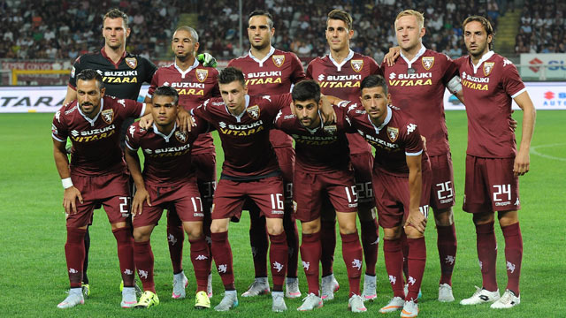Tim Sepak Bola Torino &quot;width =&quot; 640 &quot;height =&quot; 360 &quot;/&gt; </p> <p><strong> </strong> </span> </span> &#8211; Udinese, Tim Separbula yang memiliki Julukan Zebrette Ini Adalah Tim Sepakbola Asal Italia Yang Saat Ini Sedang Stadion Menempati Sepakbola Friuli Dengan Kemampuan Total New Sebesar 30,642 Penonton Untuk saat ini. selain dengan umur baru yang mencapai usia 100 tahun lebih, Tim Sepa Bola ini juga di kenal dengan seragam baru yang berwarna hitam dan putih di juluki Zebrette. Dengan Total Peroelhan Point Untuk sait ini 33 hp ini mehnempati [peringkatke9walalupundengantotalpointyangsamadengnaTorino</p> <p> <img class=
