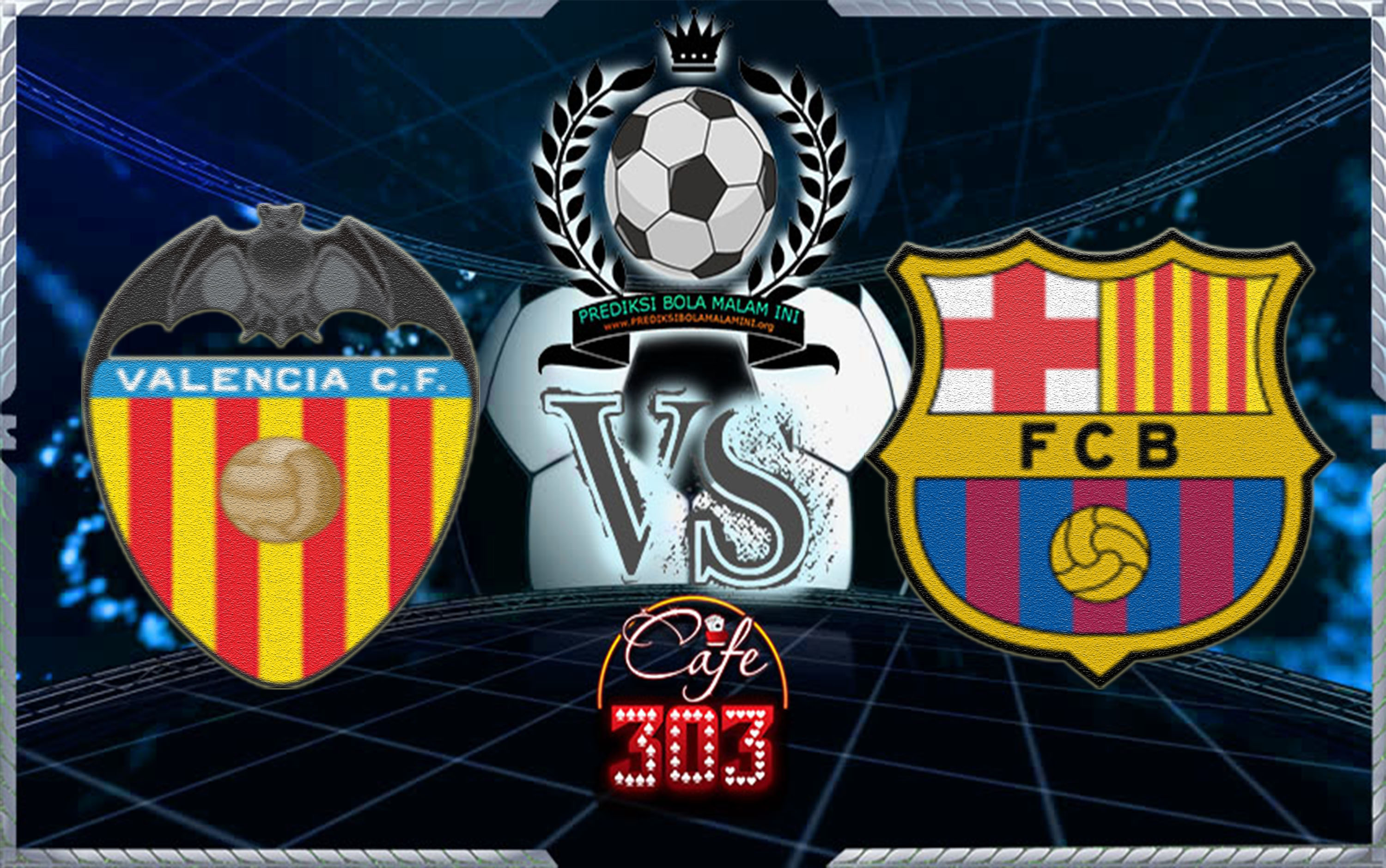 "Valencia Vs Barcelona ""width ="" 640 ""height ="" 401 ""/> </p> <p> <span style="