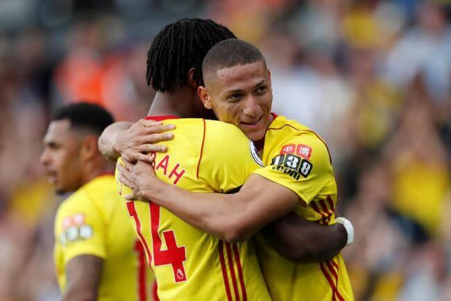 "Tim Sepak Bola Watford ""width ="" 650 ""height ="" 433 ""/> </p> <p style="