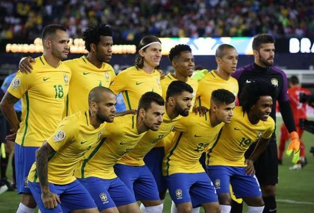 Tim Sepak Bola BRAZIL 2018 &quot;width =&quot; 562 &quot;height =&quot; 381 &quot;/&gt; </p> <p style=