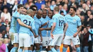 "Tim Sepak Bola Manchester City ""width ="" 541 ""height ="" 303 ""/> </p> <p> <span style="