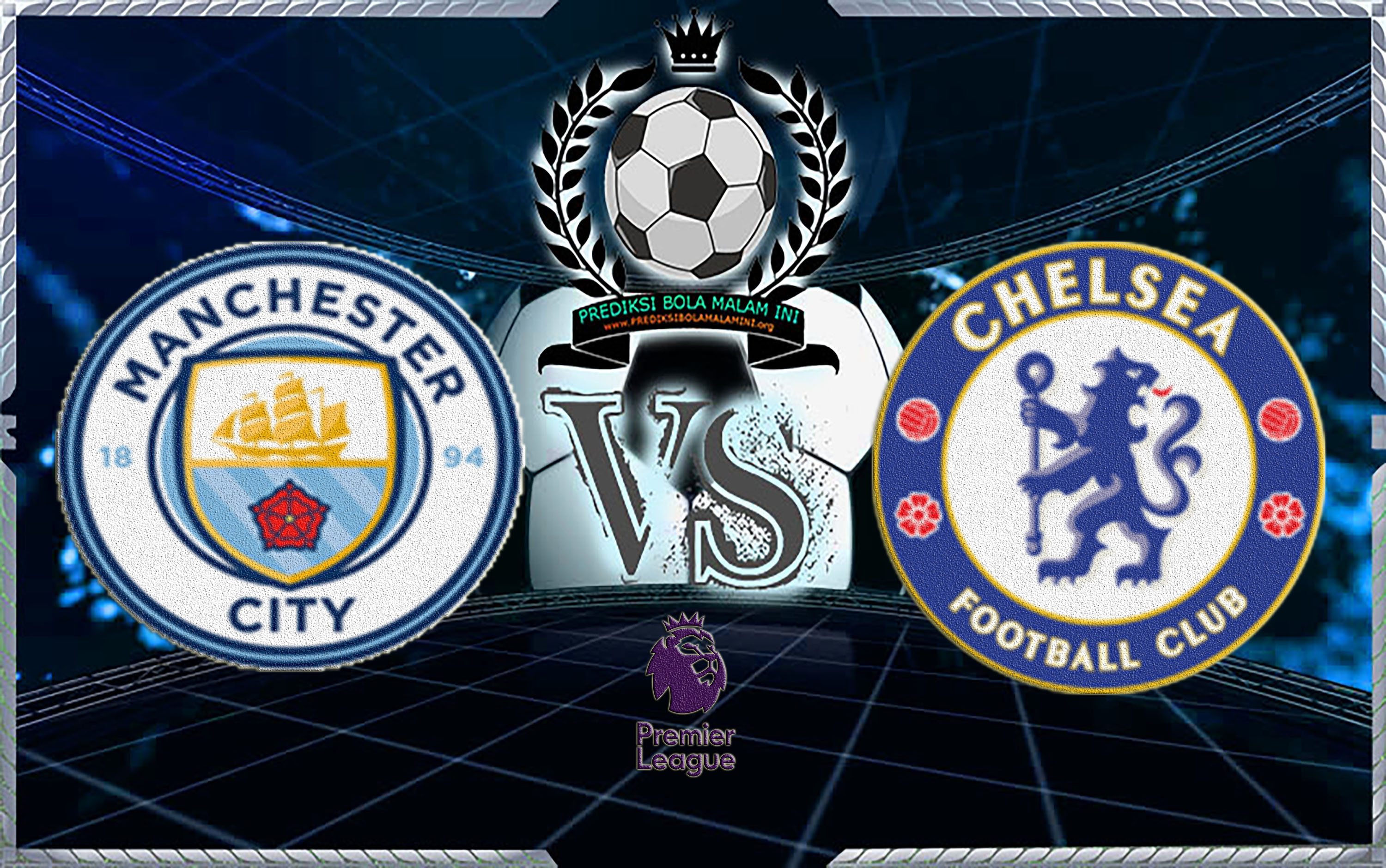 "Manchester City vs Chelsea ""width ="" 640 ""height ="" 401 ""/> </p> <p> <span style="