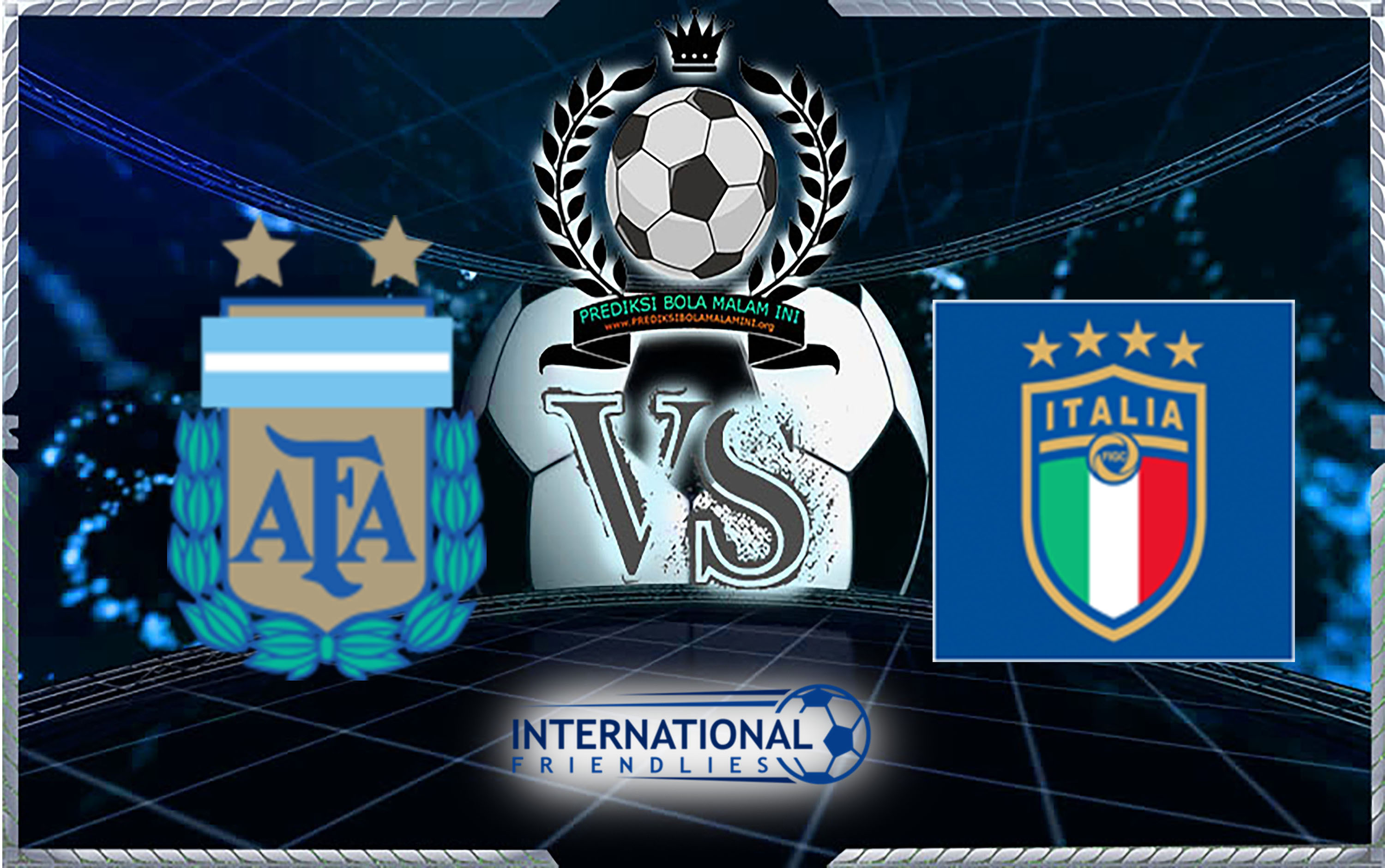Prediksi Sepatu Argentina Vs Italy 24 Mar 2018 &quot;width =&quot; 640 &quot;height =&quot; 401 &quot;/&gt; </p> <p><strong> <span style=