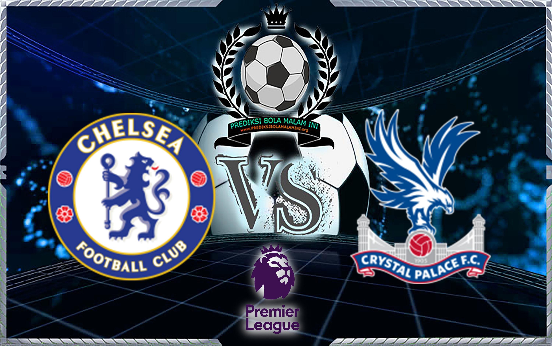 Predicti Scor Chelsea Vs Crystal Palace 11 Maret 2018 &quot;width =&quot; 640 &quot;height =&quot; 401 &quot;/&gt; </p> <p> <span style=