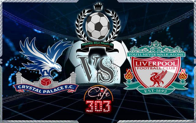 "Prediksi Sepatu Crystal Palace vs Liverpool 31 Maret 2018 untuk riki ""width ="" 640 ""height ="" 401 ""/> </p> <p> <span style="
