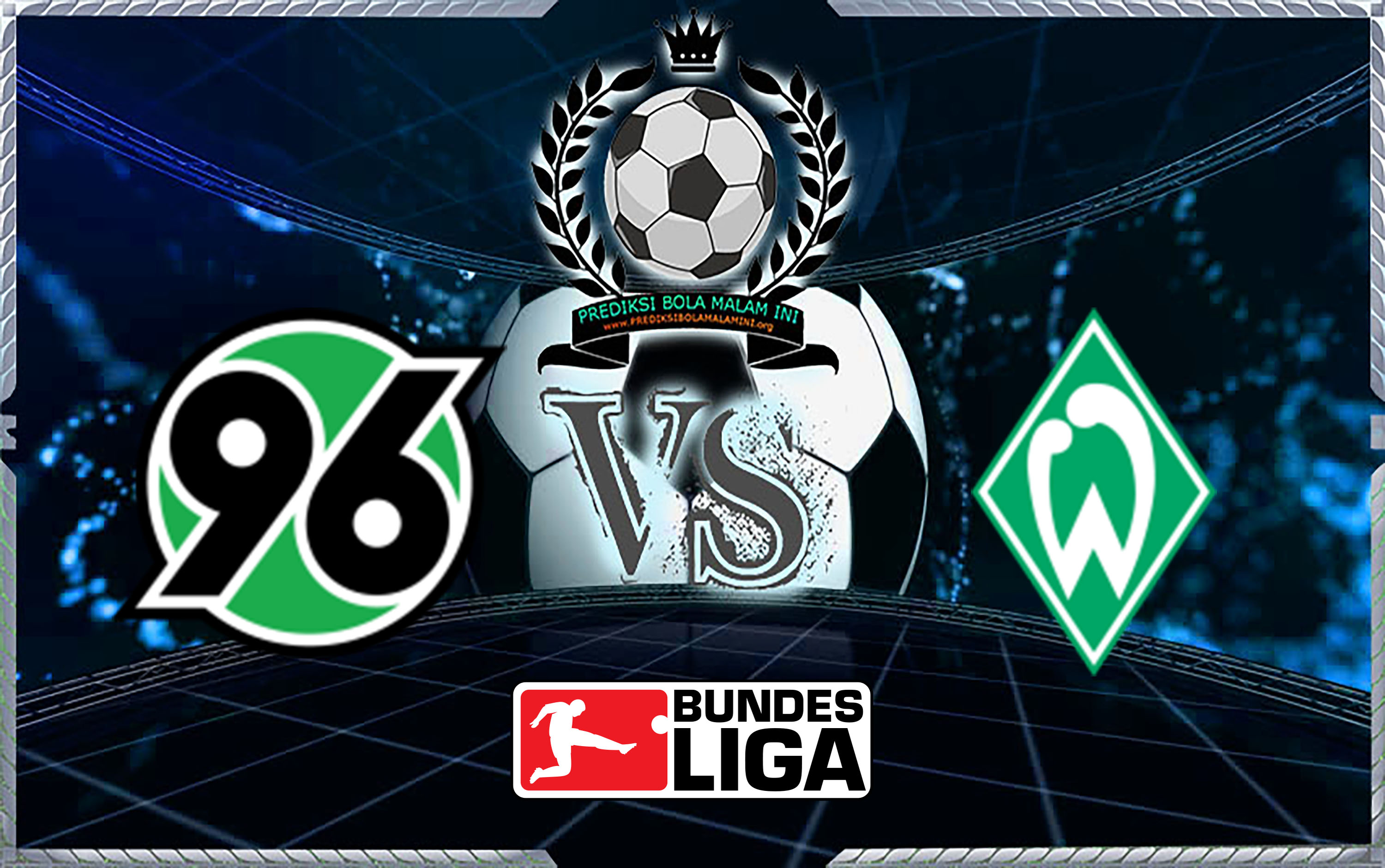 "Predicti Skor Hanover 96 Vs Werder Bremen 7 April 2018 ""lebar ="" 640 ""height ="" 401 ""/> </p> <p> <span style="
