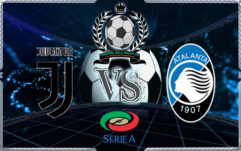 Prediksi Sepatu Juventus Vs Atalanta 15 Maret 2018 &quot;width =&quot; 640 &quot;height =&quot; 401 &quot;/&gt; </p> <p><strong> <strong> <strong> Prediksi Bola Juventus Vs Atalanta, Bursa Taruhan Juventus Vs Atalanta, Prediksi Sepatu Juventus Vs Atalanta, Prediksi Pertandingan Juventus Vs Atalanta, Hasil Sepatu Juventus Vs Atalanta, Juventus Vs Atalanta </strong> </span> &#8211; <strong> yang akan di adakan pada tanggal 15 Maret 2018 Pada Pukul 00:00:00 Di Stadion Allianz Stadium (Torino) </strong> </p> <p> <span style=
