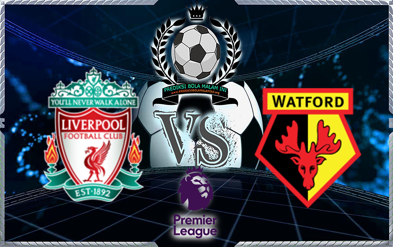 Prediksi Sepatu Liverpool Vs Watford 18 Maret 2018 &quot;width =&quot; 640 &quot;height =&quot; 401 &quot;/&gt; </p> <p><strong> <span style=