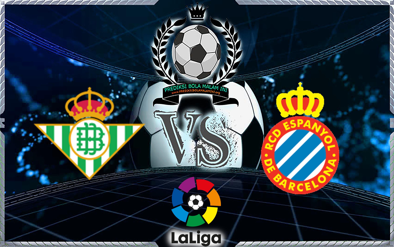 Prediksi Skor Real Beat Vs Espanyol 18 Maret 2018 &quot;width =&quot; 640 &quot;height =&quot; 401 &quot;/&gt; </p> <p> <span style=