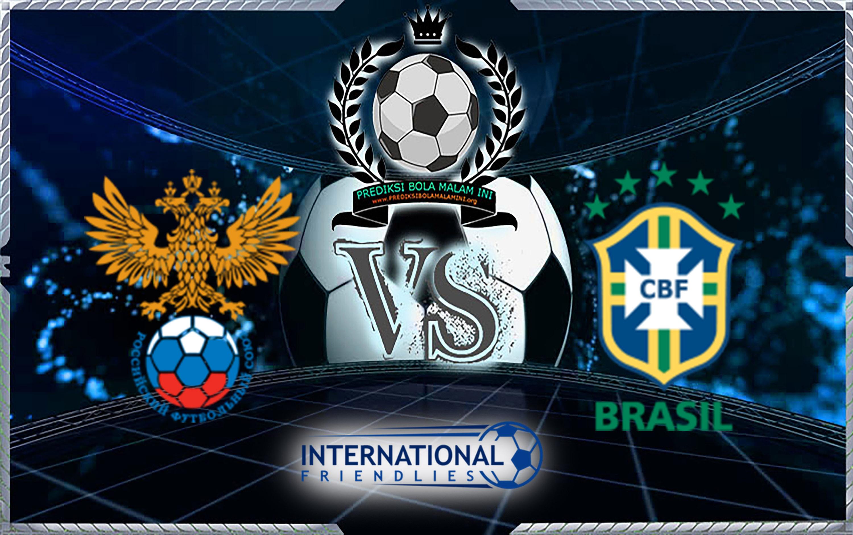 Prediksi Skor Rusia Vs Brasil 23 Maret 2018 &quot;width =&quot; 640 &quot;height =&quot; 401 &quot;/&gt; </p> <p> <span style=