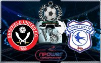 Prediksi Skor Sheffield United Vs Cardiff City 3 April 2018