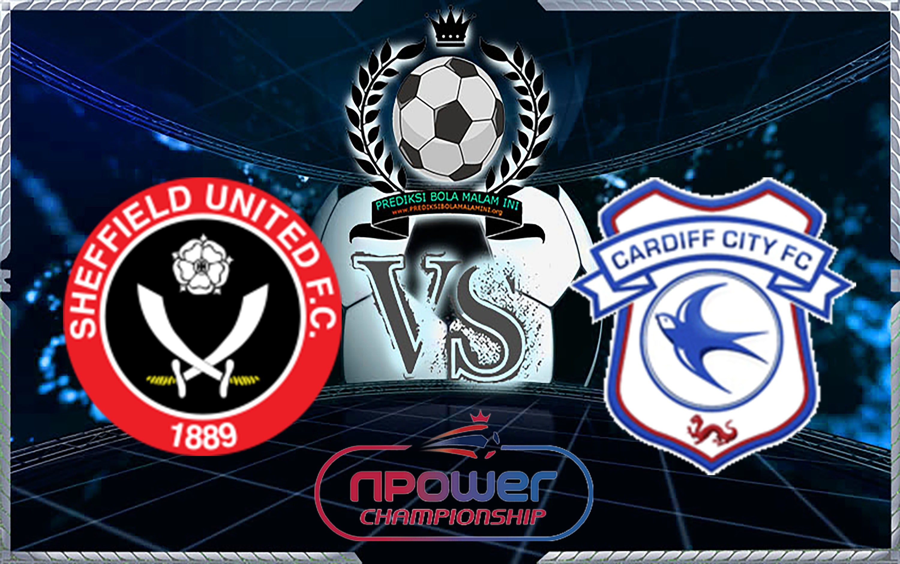 "Predicti Skor Sheffield United vs Cardiff City April 3, 2018 ""width ="" 640 ""height ="" 401 ""/> </p> <p> <span style="