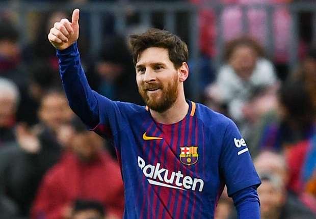Tim Sepakbola Barcelona &quot;width =&quot; 620 &quot;height =&quot; 430 &quot;/&gt; </p> <p style=