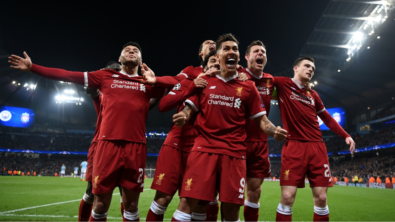 Image result for chelsea vs liverpool 2018 06 mei