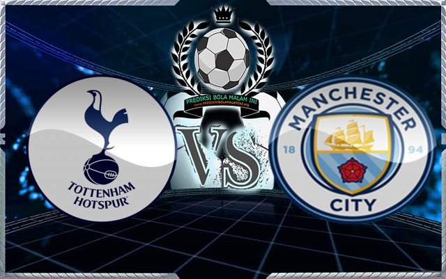 "Predicti Skor Tottenham Hotspur Vs Manchester City 15 April 2018 (2) ""width ="" 640 ""height ="" 401 ""/> </p> <p> <span style="