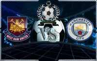 Prediksi Skor West Ham United Vs Manchester City 29 April 2018