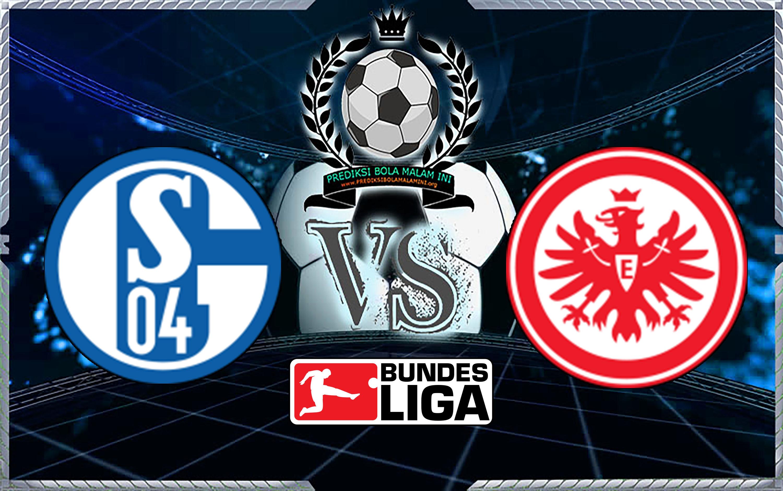 Predicti Skor Schalke 04 Vs Eintracht Frankfurt 12 Mei 2018 &quot;width =&quot; 640 &quot;height =&quot; 401 &quot;/&gt; </p> <p> <span style=