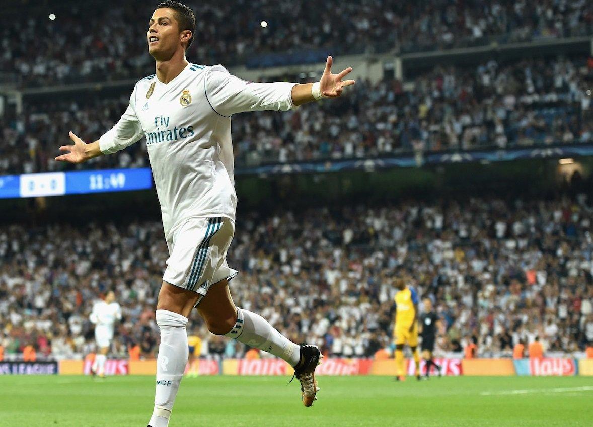 Sepakbola Real Madrid lTeam &quot;width =&quot; 810 &quot;height =&quot; 583 &quot;/&gt; </p> <ul> <li style=