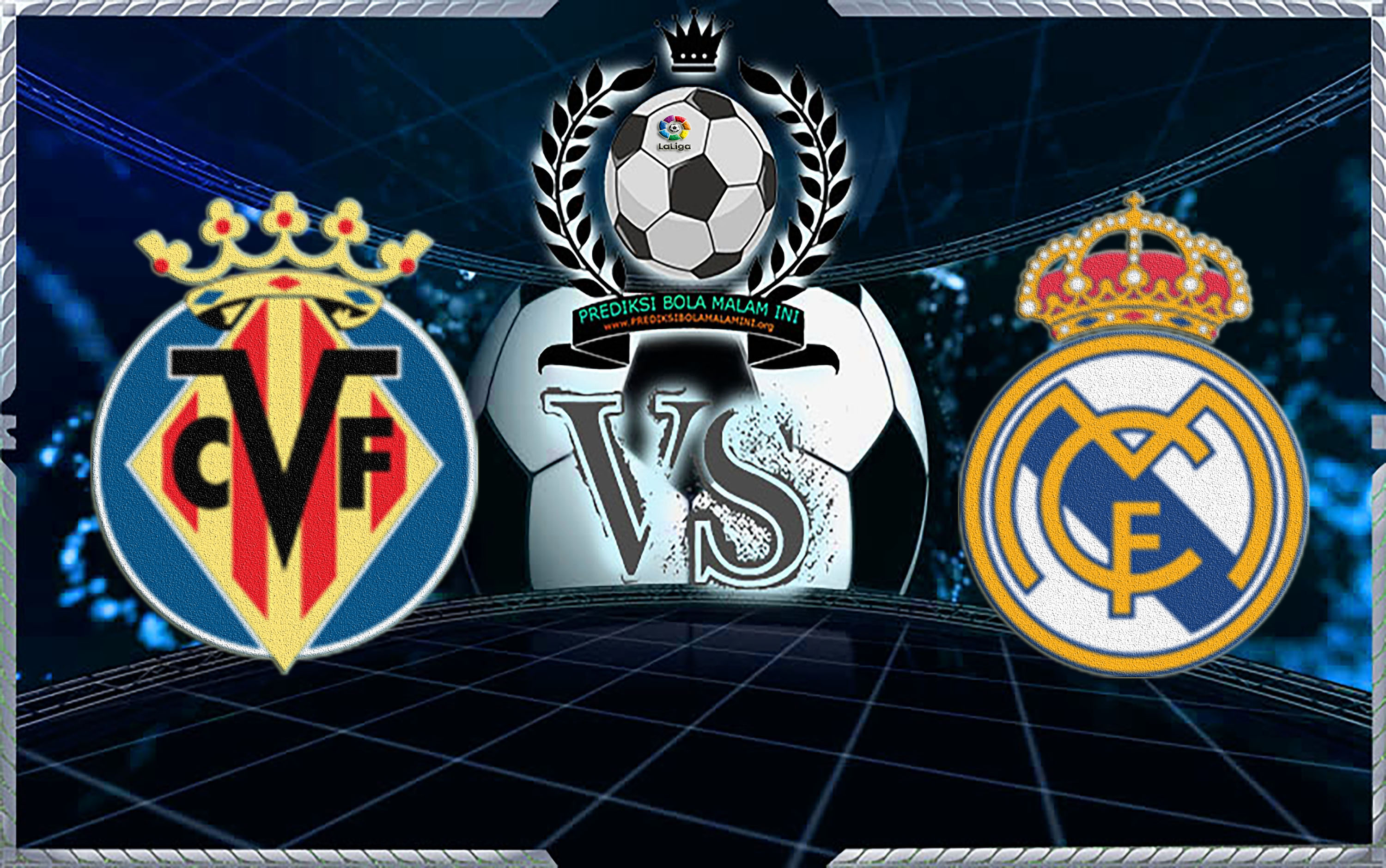 Villareal Vs Real Madrid &quot;width =&quot; 640 &quot;height =&quot; 401 &quot;/&gt; </p> <p> <span style=